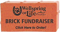 well spring farm click here (1).png