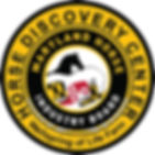 HDC_Logo_toEdit_WellspringofLife (1).jpg