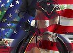 Master Sgt Harris & National Anthem.jpg
