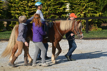 Hippotherapy demo with PT.jpg