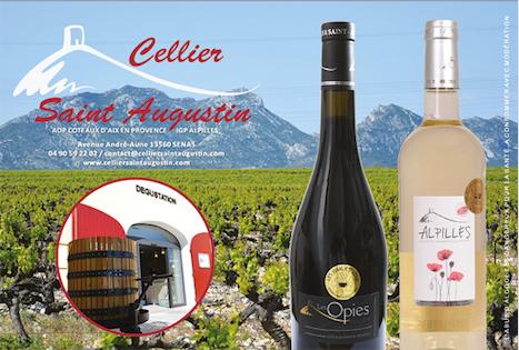 Magazine-rouges-et-blancs-en-provence-cellier-saint-augustin.jpg