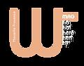 logo wmag_Plan de travail 1.png