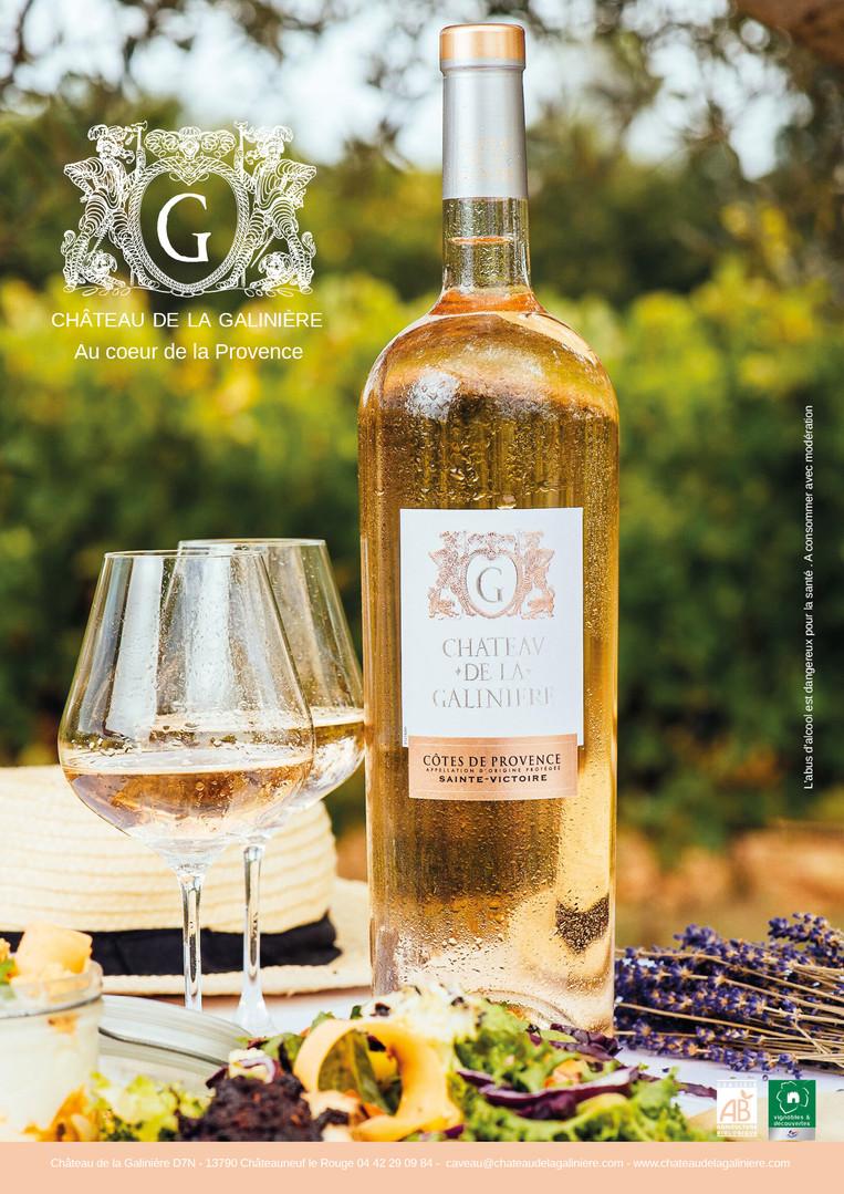 wmag-magazine-luxe-provence-chateau-la-galiniere-domaine-viticole-rosé-provence