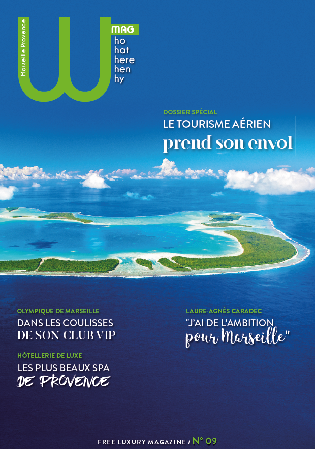 Couverture-W-Mag-9-magazine-luxe-provence.png