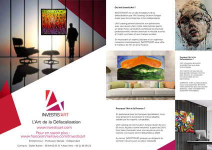 Magazine-wmag-luxe-excellence-provence-investisart-defiscalisation-art-marseille.jpg