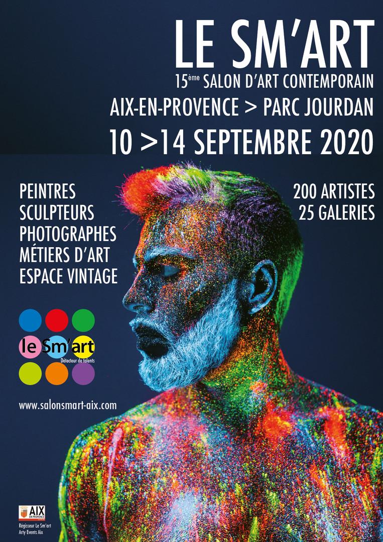 W-mag-magazine-muxe-provence-sm'art-festival-art-luxe-provence.jpg