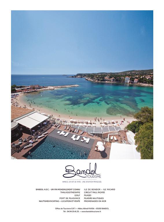 Magazine-rouges-et-blancs-en-provence-tourisme-bandol.jpg