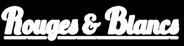 Logo Rouges & Blancs.PNG