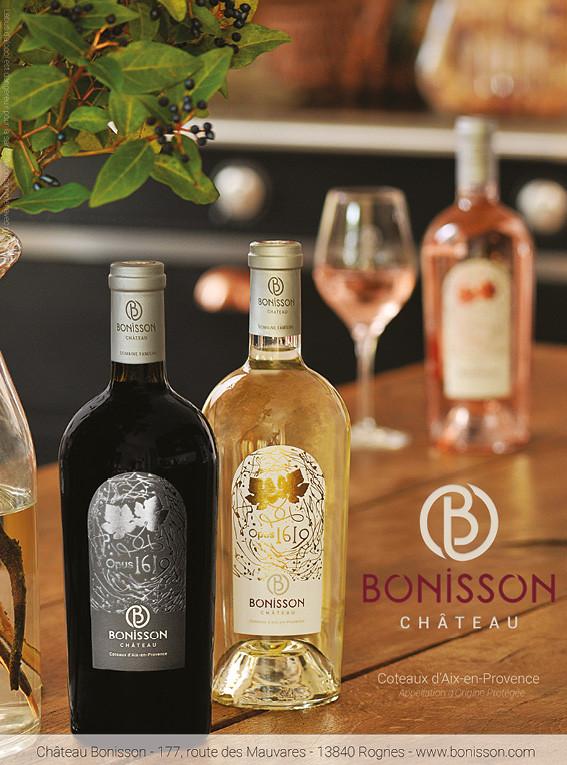Vin-rouge-Blanc-Provence-Chateau-Bonisson.jpg
