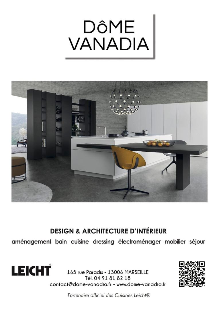 W-mag-dome-vanadia-architecte-luxe-provence.jpg
