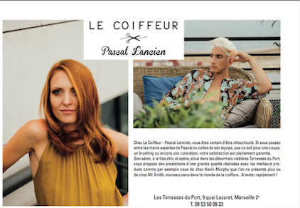 Magazine-W-Mag-coiffeur-pascal-lancien-luxe-provence.png
