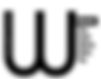 logo%20Wmag-01_edited.png