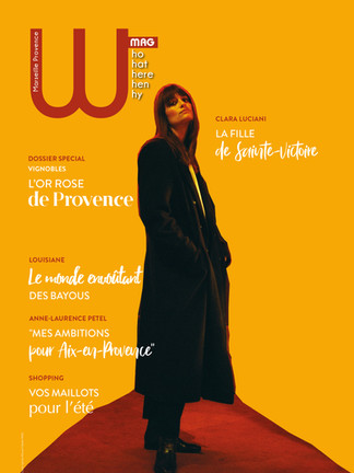 Couverture-w-mag-11-magazine-luxe-provence.jpg