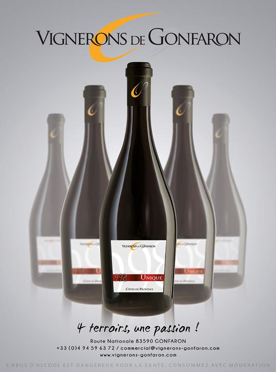 Magazine-rouges-et-blancs-en-provence-vignerons-de-gonfaron.jpg