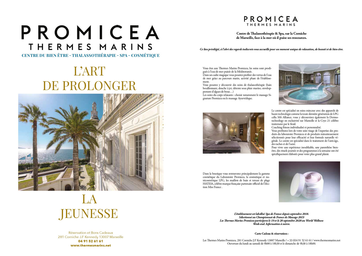 W-mag-magazine-luxe-provence-promicea-luxe-provence.jpg