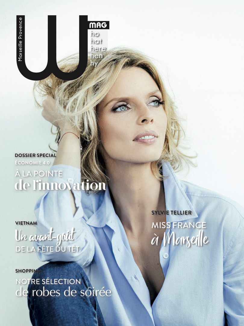 couverture-w-mag-12-magazine-luxe-provence.jpg