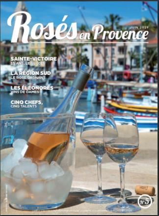 page-de-garde-magazine-Roses-en-provence.jpg