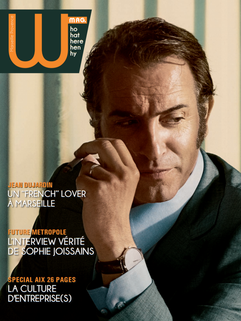 Couverture-W-mag-2-magazine-luxe-provence.PNG