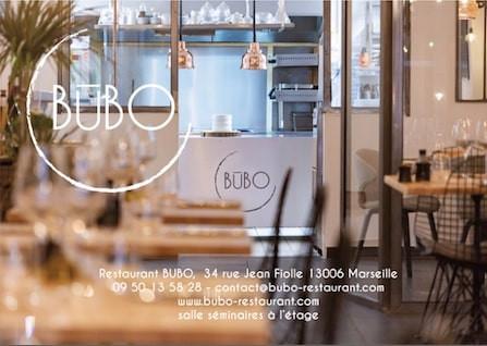 Magazine-wmag-luxe-excellence-provence-restaurant-bistronomique-marseille-BUBO.jpg