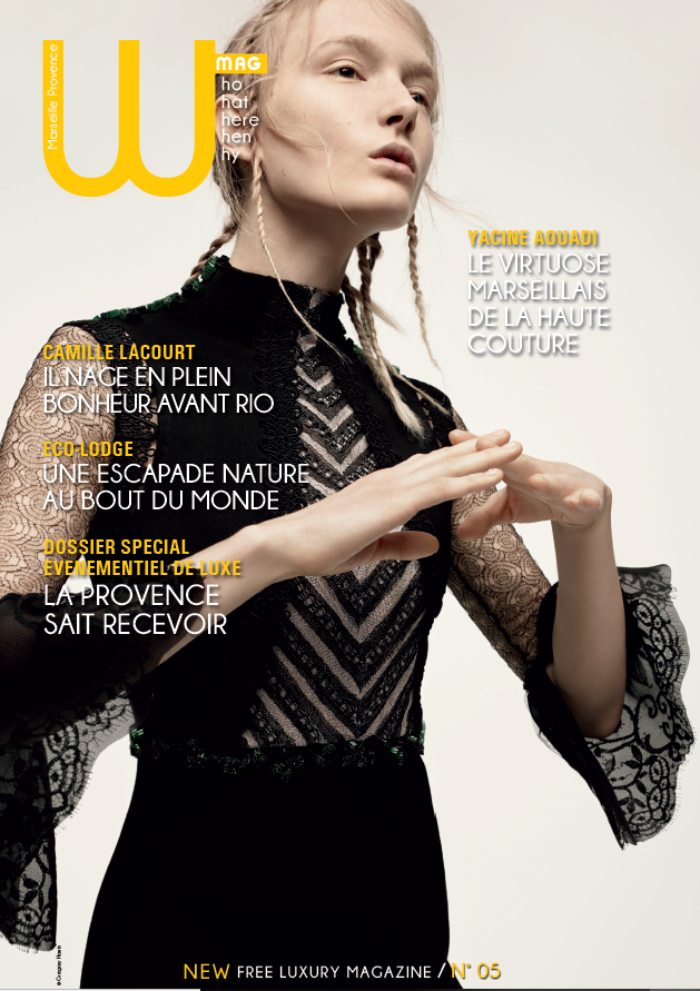 Couverture-W-mag-5-magazine-luxe-provence.PNG