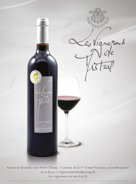 Magazine-rouges-et-blancs-en-provence-vignerons-mistral.jpg