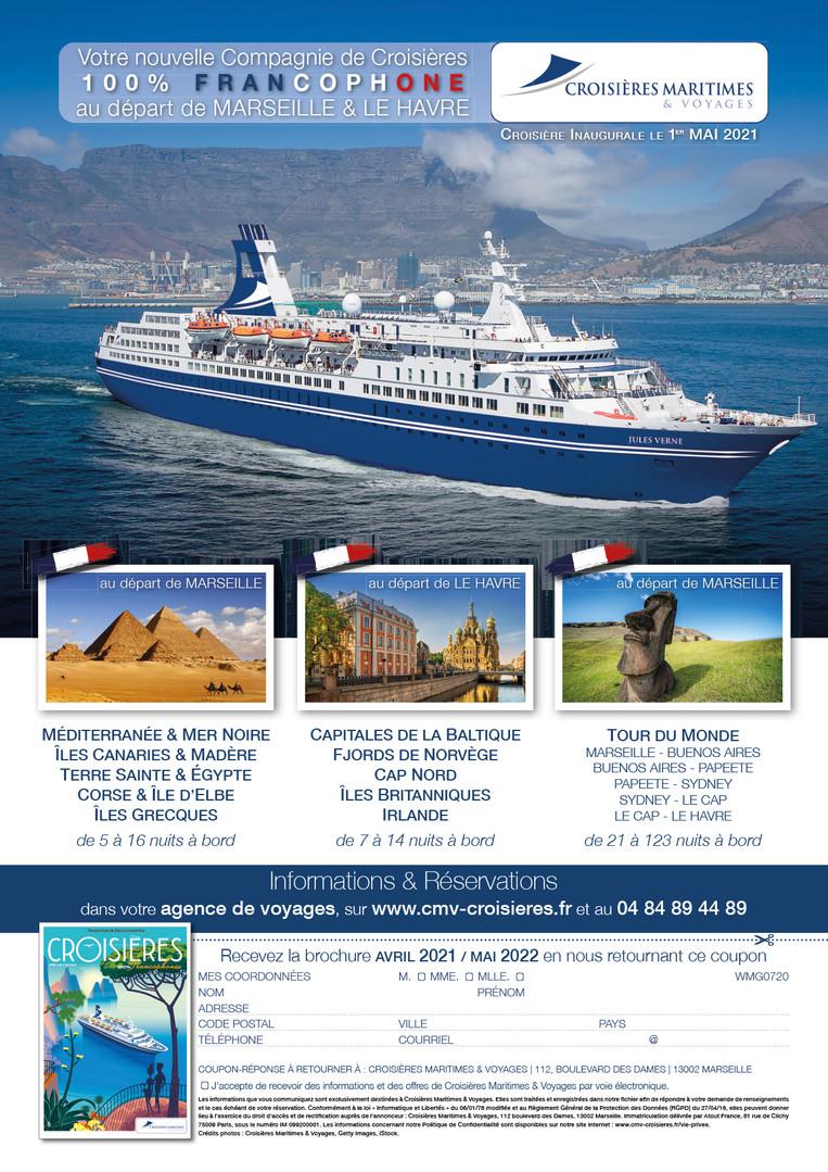 wmag-magazine-luxe-provence-crosiere-maritimes-vacances-croisiere-luxe-international-bateau.jpeg
