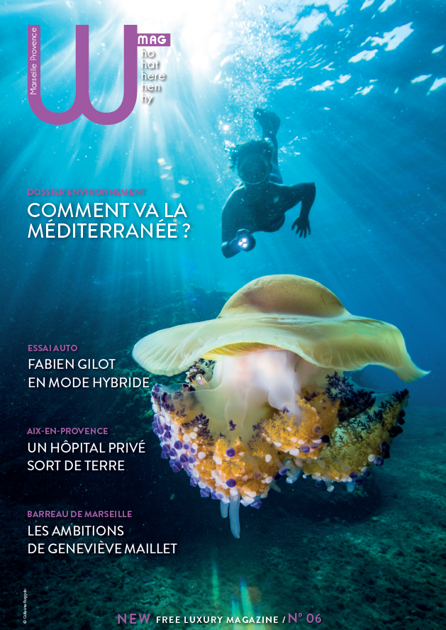 Couverture-W-Mag-6-magazine-luxe-provence.PNG