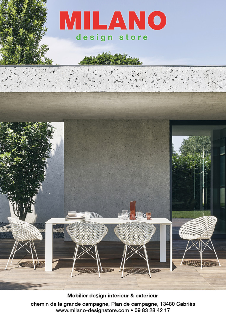 wmag-magazine-luxe-provence-milano-concept-store-design-interieur-exterieur.jpg