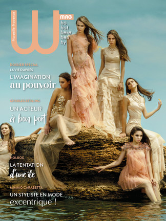 wmag-numero-13-magazine-luxe-provence-mimmo-carabeta-createur-mode.jpg