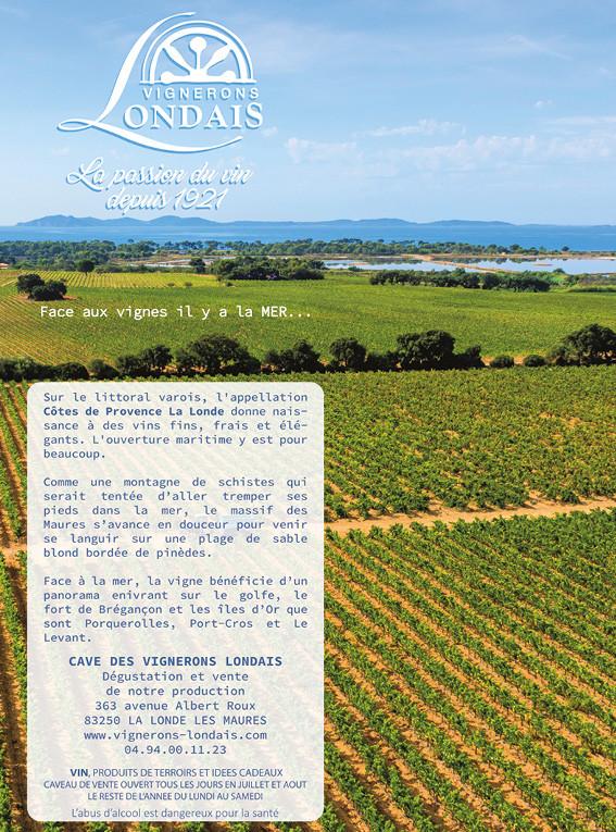 magazine-rouge-et-blanc-en-provence-cave-des-vignerons-londais.jpg