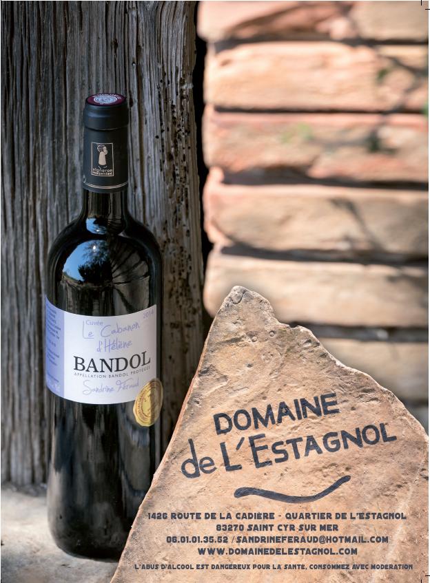 Vin-rouge-Provence-Domaine-de-l'estagnol.PNG