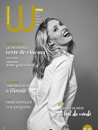 Couverture-W-Mag-n°10-magazine-luxe-provence.PNG