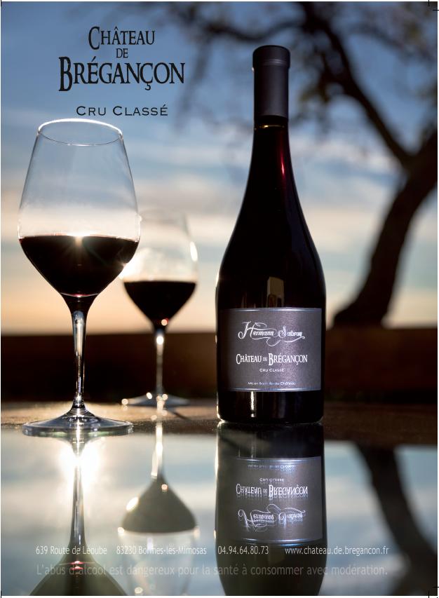 Vin-rouge-Provence-Chateau-brégancon.PNG