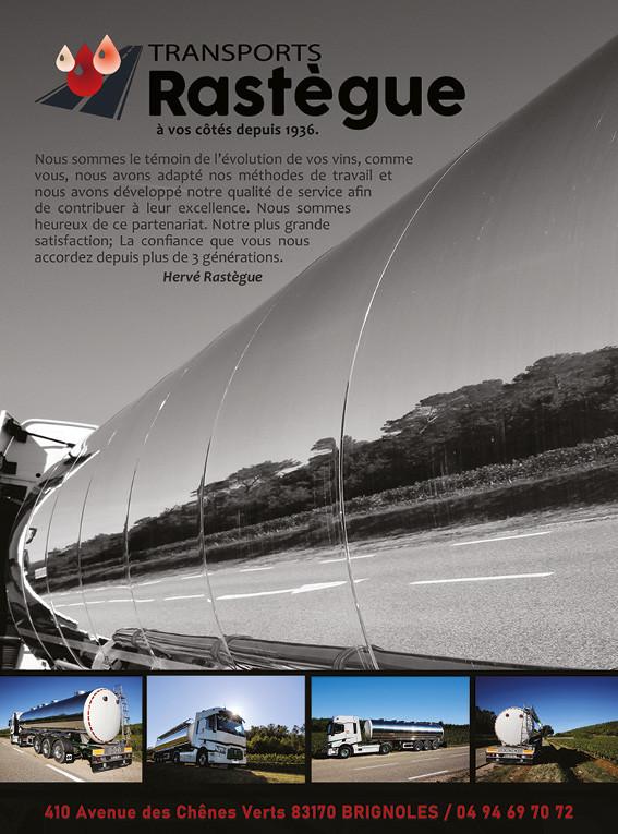 Magazine-rouges-et-blancs-en-provence-transport-rastègue.jpg