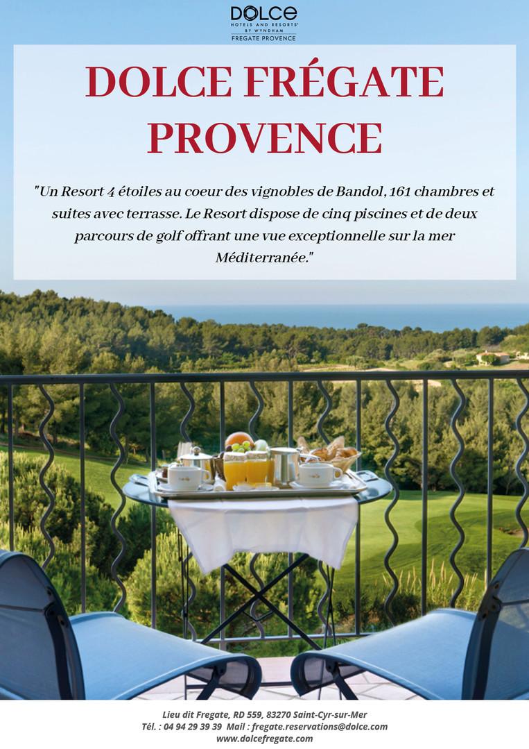 wmag-magazine-luxe-provence-hotel-dolce-fregate-hotel-luxe-saint-cyr-sur-mer-vacances-tourisme.jpg