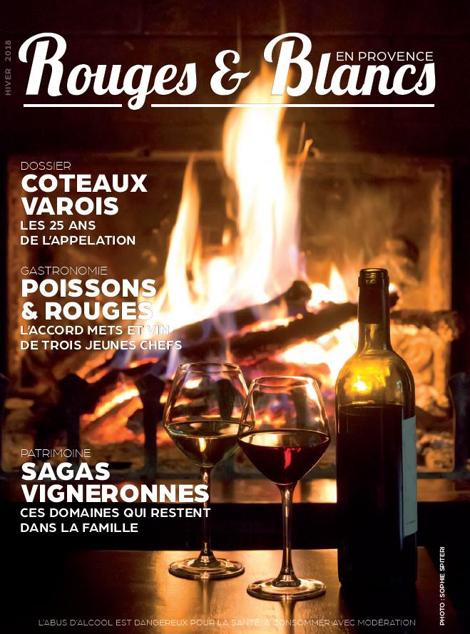 Magazine-Rouges-et-Blancs-en-provence-n°2.PNG