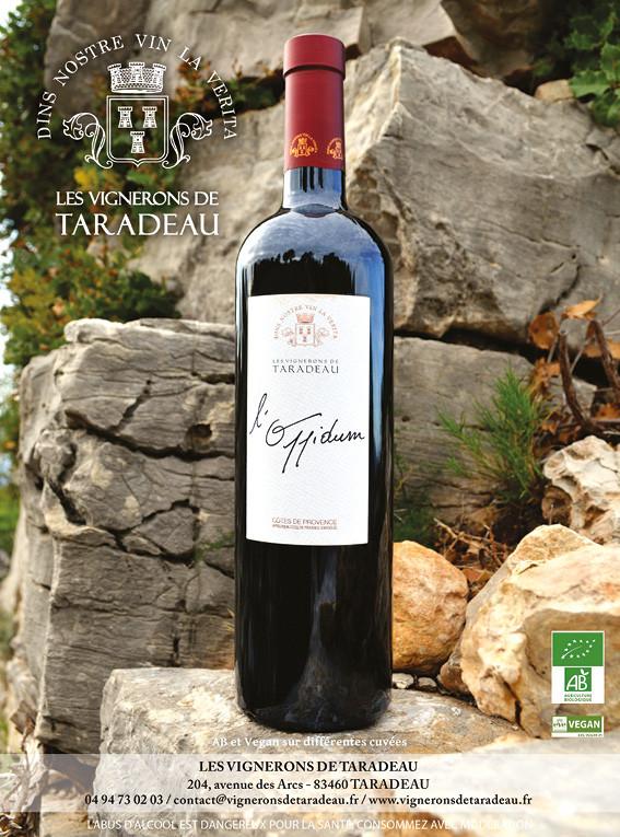 Magazine-rouge-et-blanc-en-provence-vignerons-de-taradeau.jpg