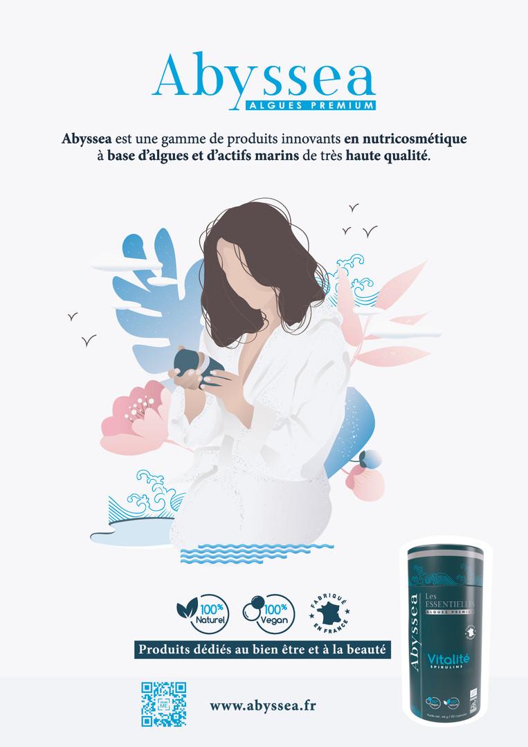 wmag-magazine-luxe-en-provence-publicité-abyssea-nutricosmetique-premium-marseille.jpg