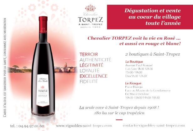 Magazine-rouges-et-blancs-en-provence-Chevalier-torpez.PNG