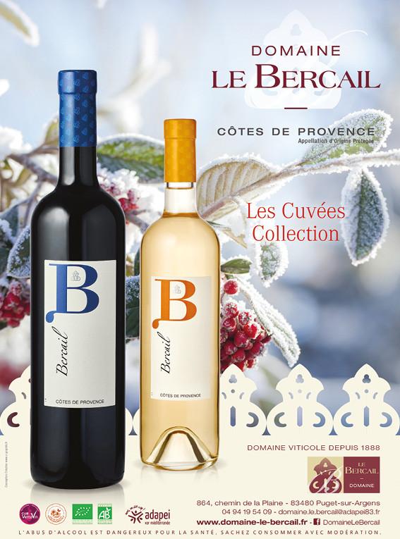 Vin-rouge-vin-blanc-provence-domaine-le-bercail.jpg