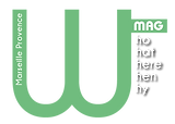 logo wmag 14_Plan de travail 1.png
