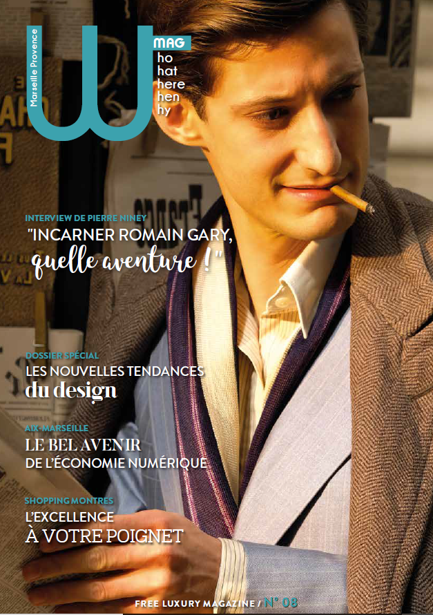 Couverture-W-Mag-8-magazine-luxe-provence.PNG