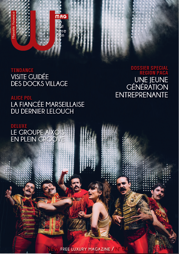 Couverture-W-Mag-4-magazine-luxe-provence.PNG