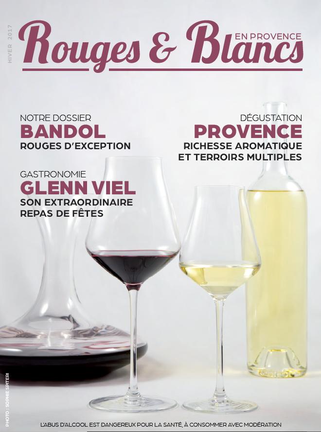 magazine-rouges-et-blancs-en-provence.PNG
