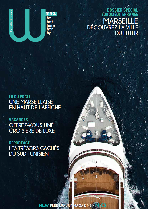 Couverture-W-Mag-3-magazine-luxe-provence.PNG