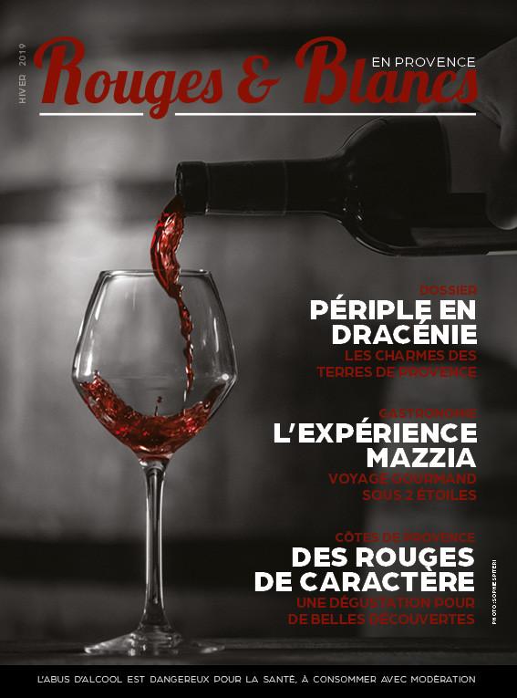 Magazine-Rouges-&-Blancs-en-provence-2019.jpg