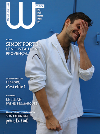 Couverture-W-mag-7-magazine-luxe-provence.PNG