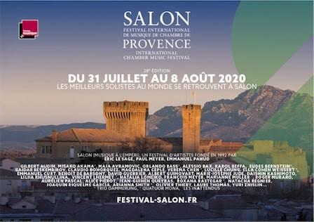 Magazine-wmag-luxe-excellence-provence-Festival-musique-Salon-en-provence.jpg