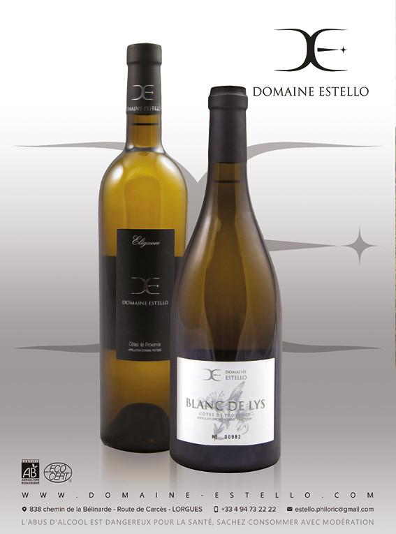 Vin-Blanc-Provence-CIVP-Domaine-Estello.jpg