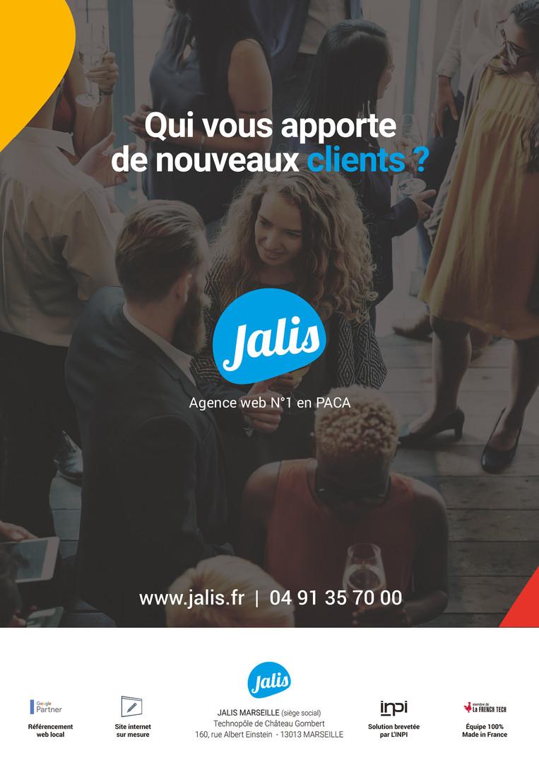 wmag-magazine-luxe-en-provence-jalis-agence-de-communication-marseille-maketing-digital.jpg